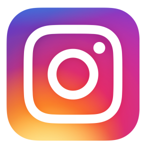 follow me on instagram @garethnewsteadphotography