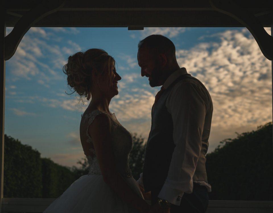 granary hotel wedding photography