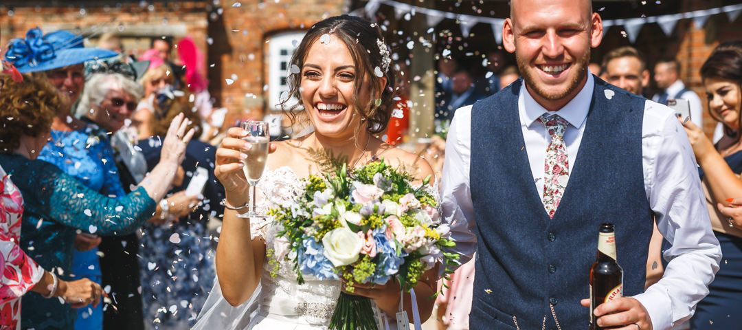 derbyshire wedding photography at Park farmhouse hotel
