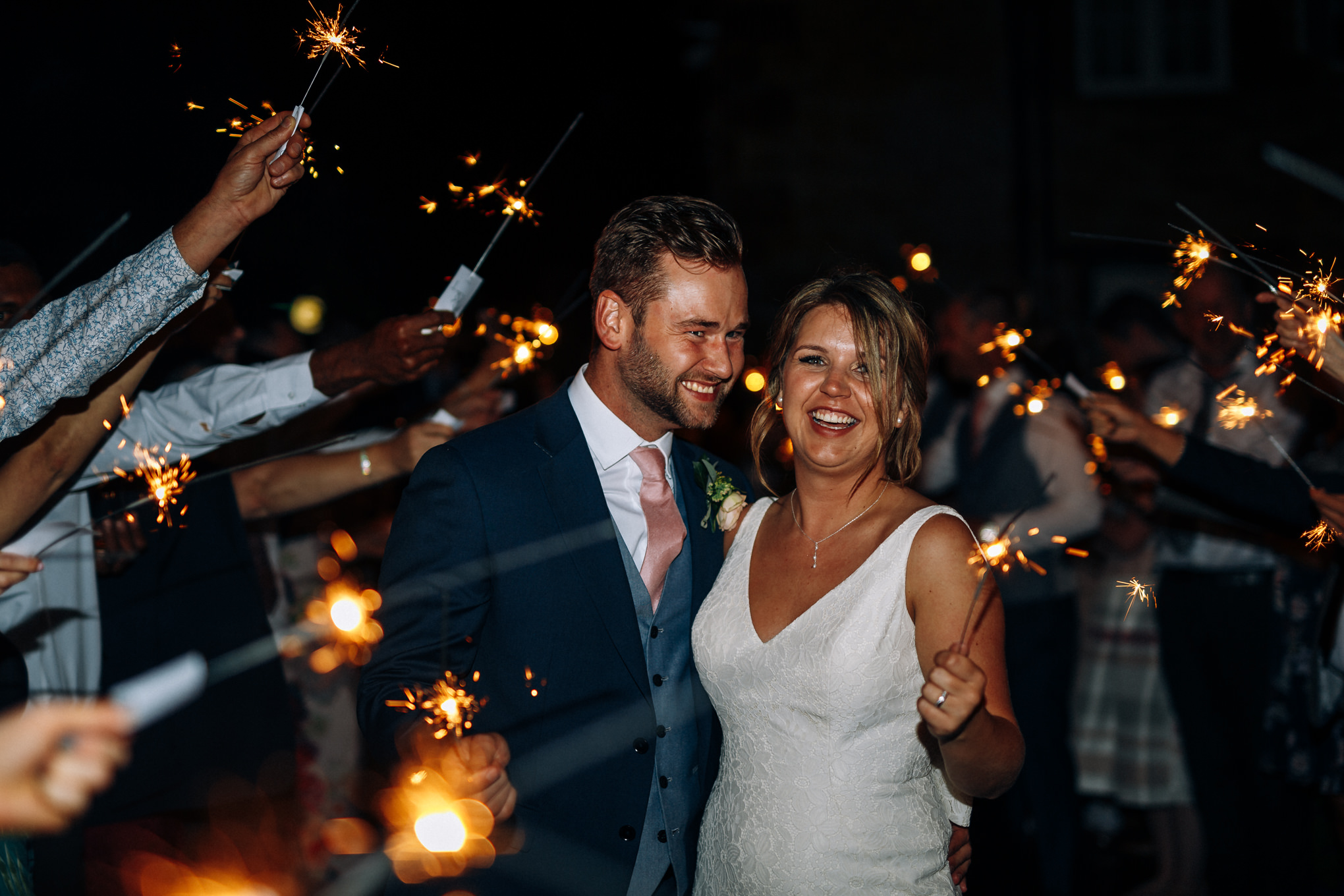the falcon hotel uppingham rutland Wedding