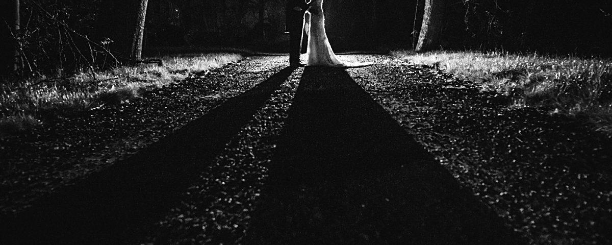 barn wedding venue photography