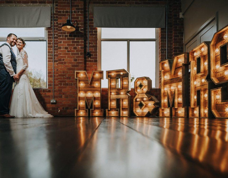 rustic mill wedding photography