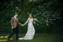 Newton house barns wedding photography, Trendy Modern Rustic Wedding Photography