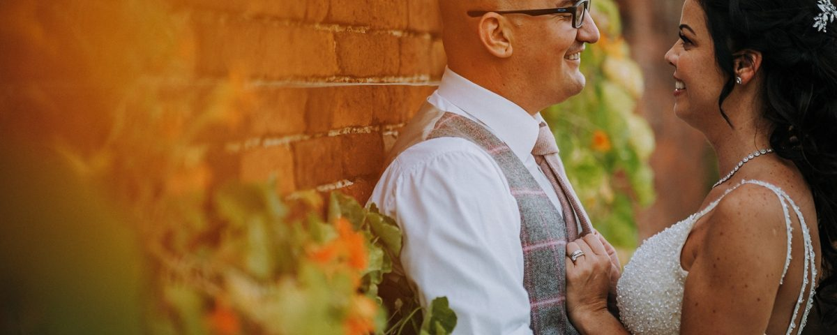 Swinfen Hall Hotel Wedding Photography,