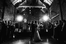 donington barn wedding photography