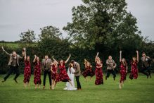 Countryside Wedding Photographer, Countryside Wedding Photography,