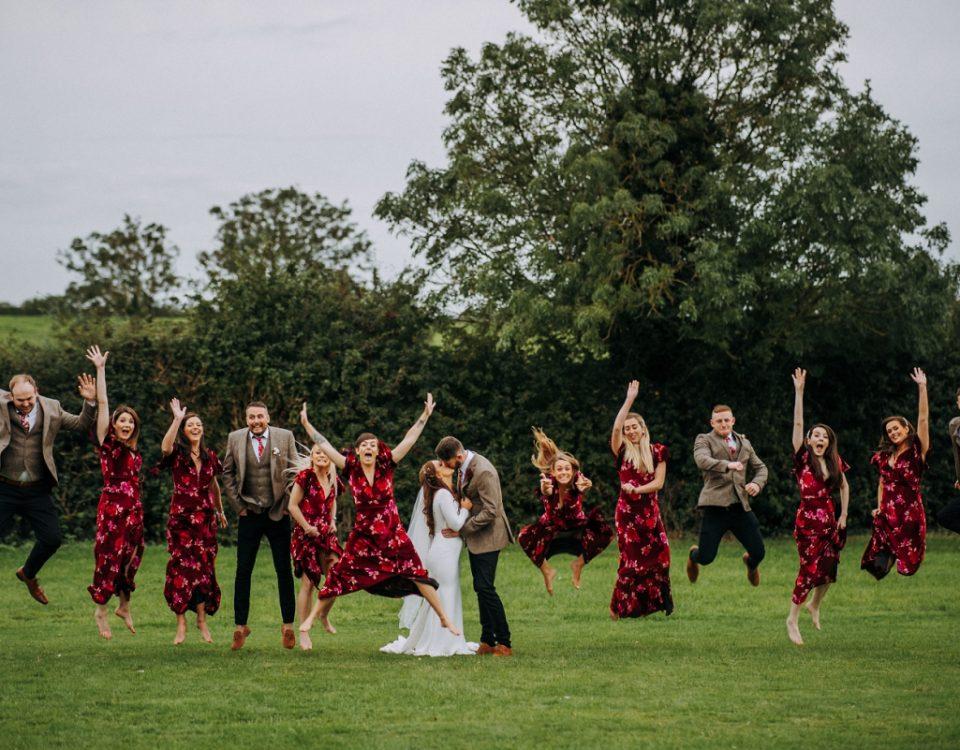 Countryside Wedding Photographer, Countryside Wedding Photography,