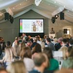 event photography corporate photography gareth newstead photography