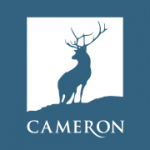 cameron homes corporate photography