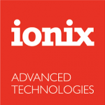 ionix advanced technologies corporate photography