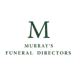 murrays funeral directors corporate photography