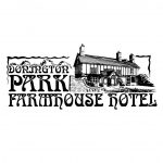 park farmhouse corporate photography